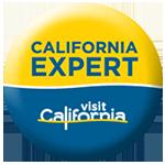 Cal Expert