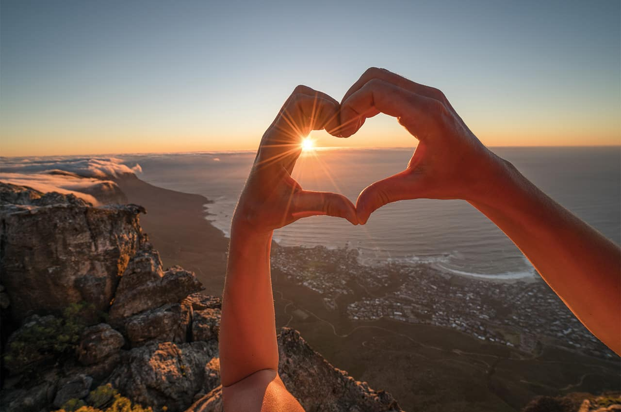 Cape town maos