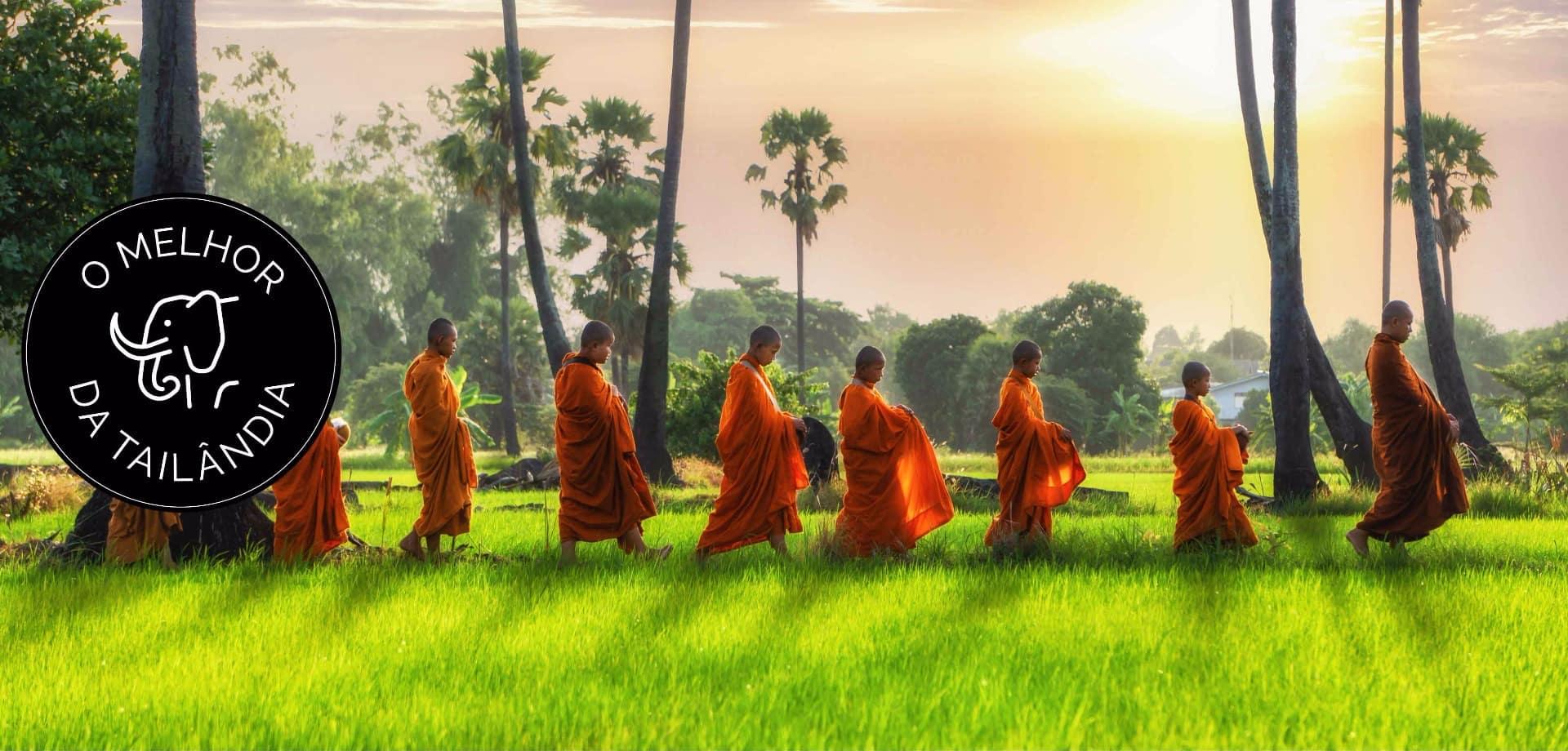 Melhor tailandia banner