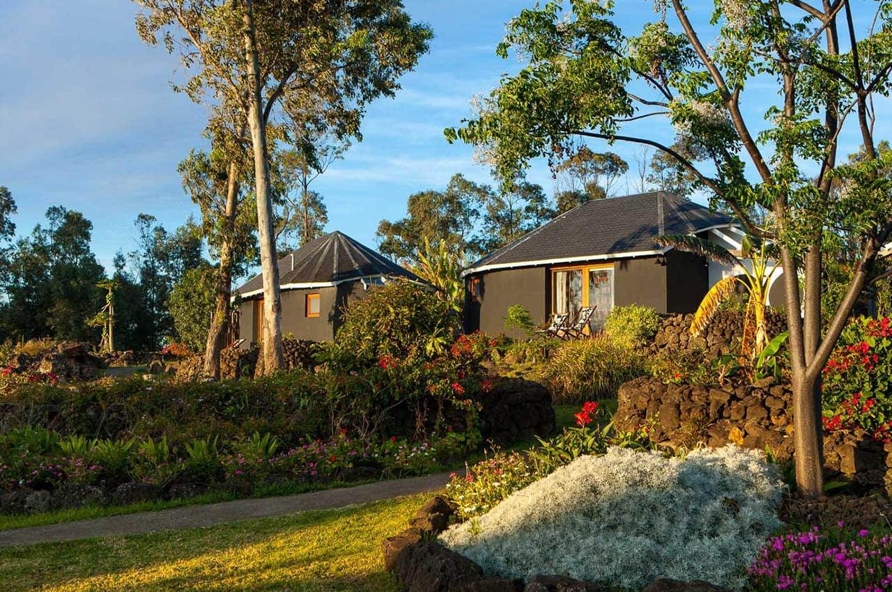 Altiplanico Rapanui, Hanga Roa, Ilha de Páscoa, Chile Hotel