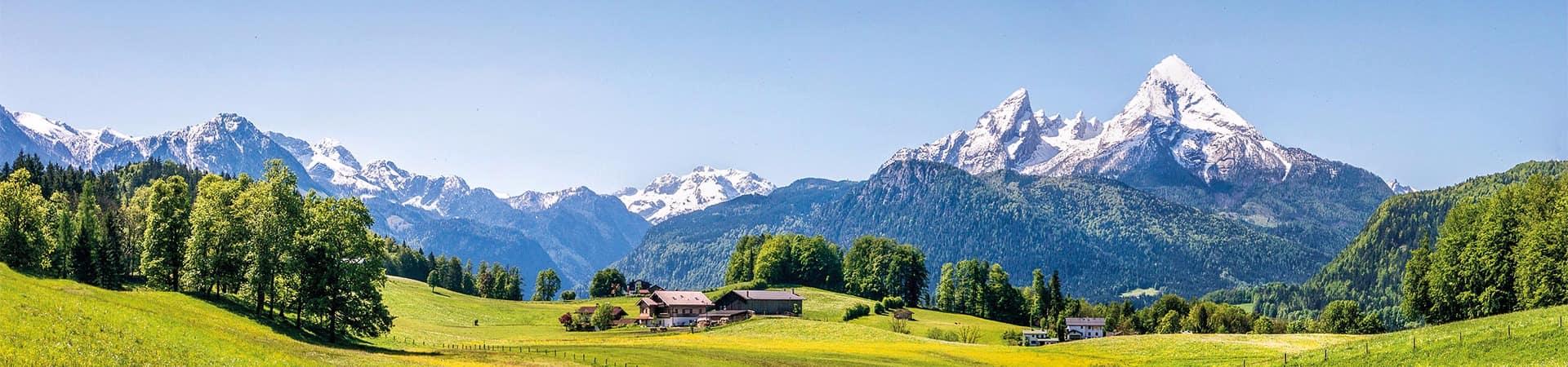 Banner austria