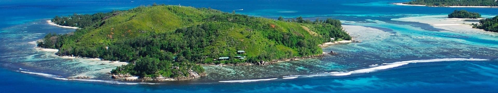 Banner seychelles