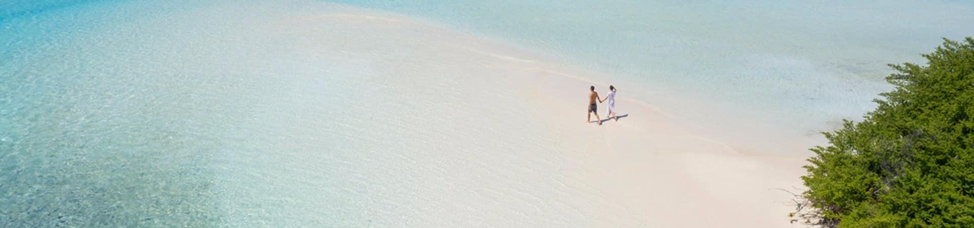 Pullman_Maldives_Maamutaa_banco de areia
