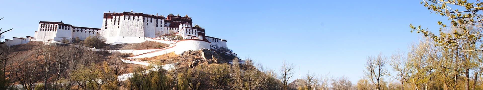 Tibete2