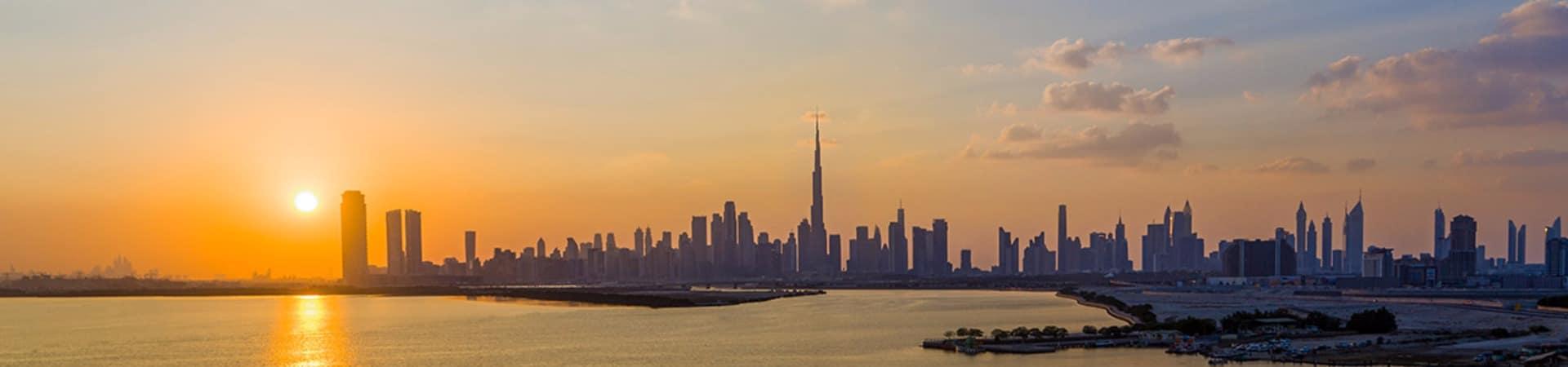 Visitdubai jaddaf waterfront