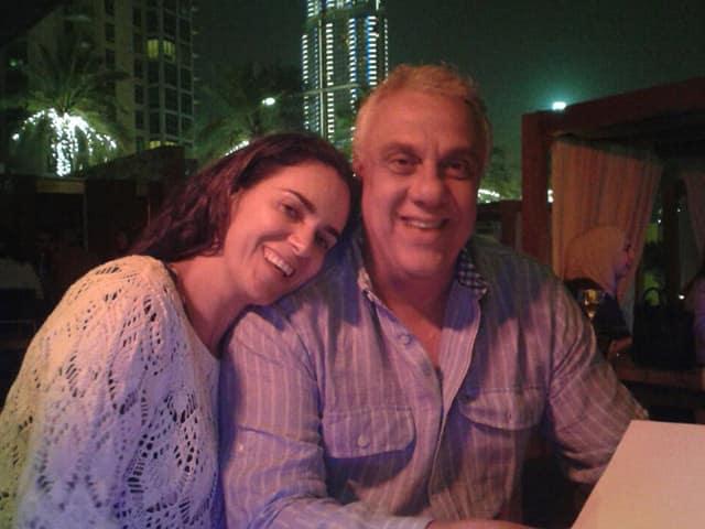 Adnai Souza