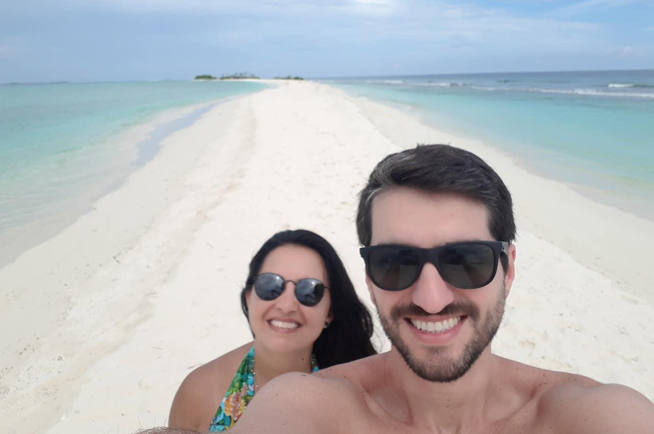 Vinicius e Carla_Finilhu