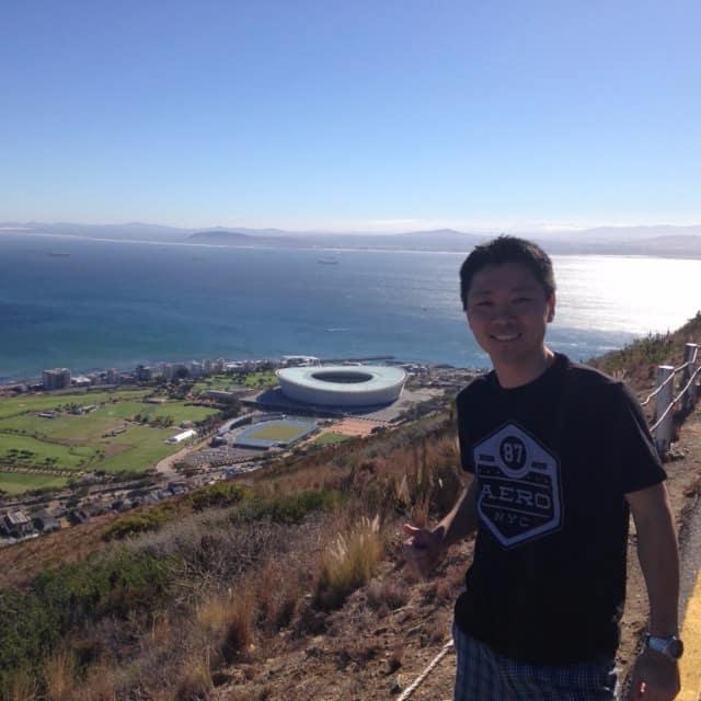 Celso tsunashima ktgo