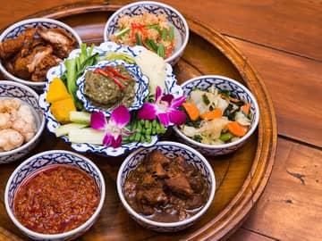 Tour gastronômico: Vietnã, Camboja e Tailândia