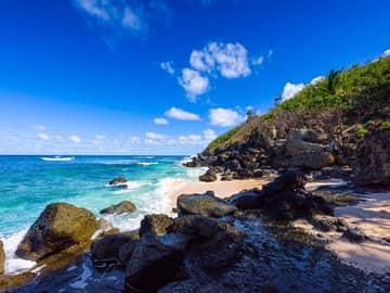 Nova Zelândia & Ilhas Fiji