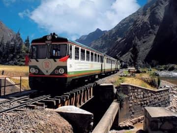 Peru Espetacular