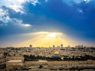 Israel Exclusivo