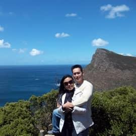 Depoimento de Katia & Leandro