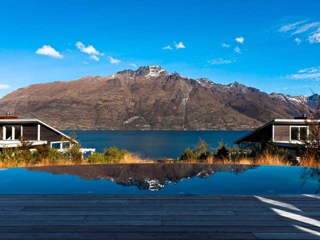 Matakauri New Zealand