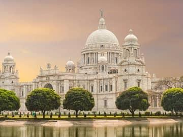 Noroeste da Índia