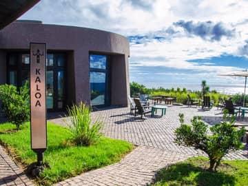 Pacote Chile, Hangaroa, Ilha de Páscoa, Hotel Chile