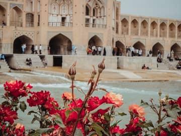 Irã antigo