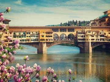 Bolonha e Toscana Especial