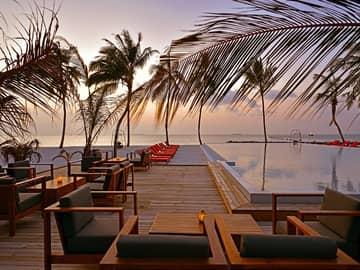 Ilhas Maldivas: Sun Aqua Iru Veli