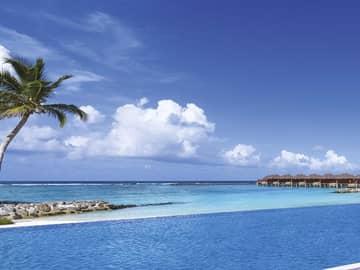 Sri Lanka e Ilhas Maldivas