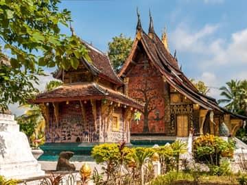 O Melhor da Indochina com Phi Phi Island