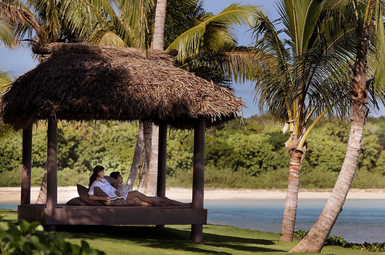 Pacote Ilhas Fiji, Intercontinental Fiji Golf Resort & Spa