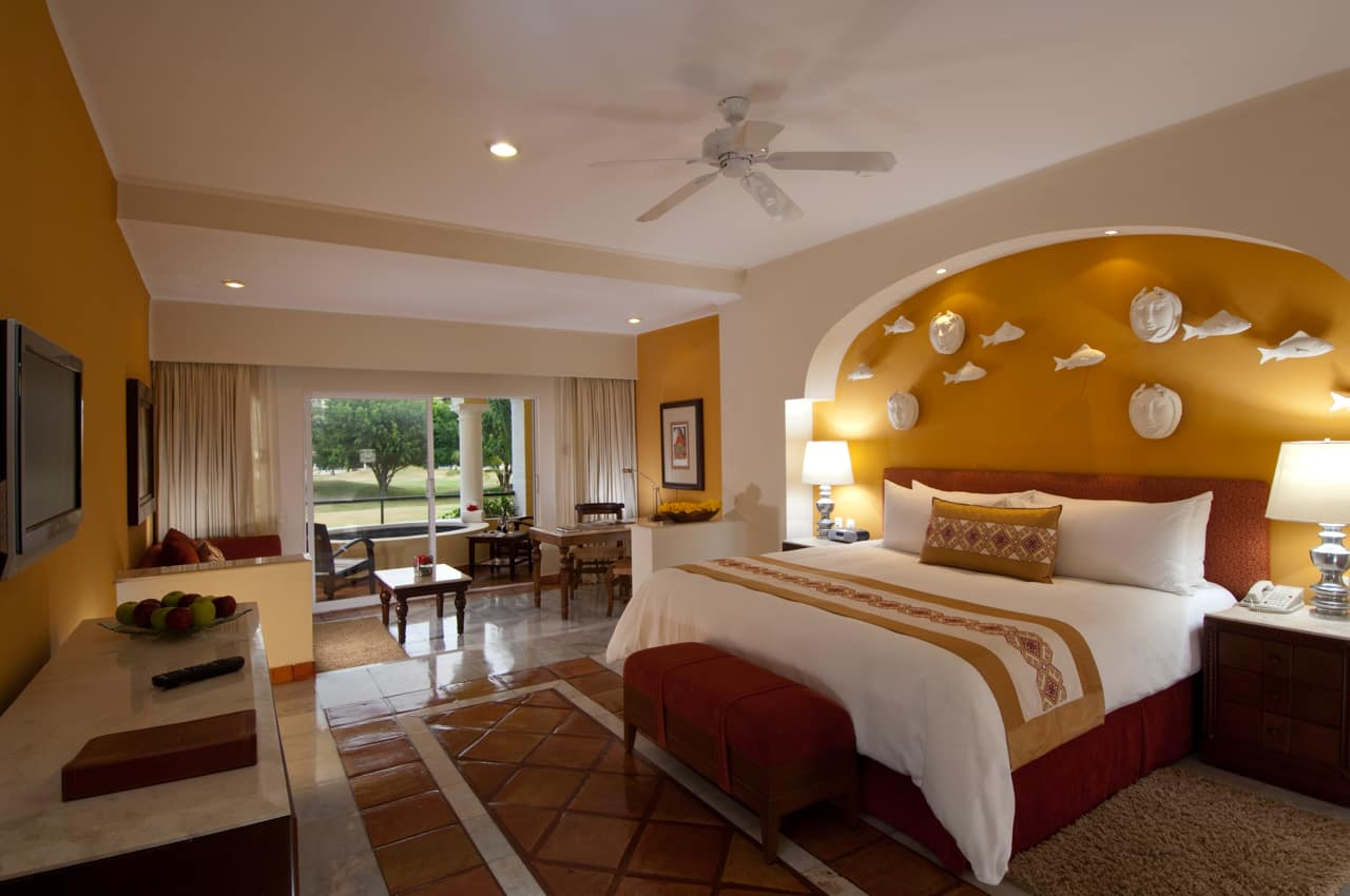 Casa Velas Puerto Vallarta, México | Hotéis Kangaroo Tours