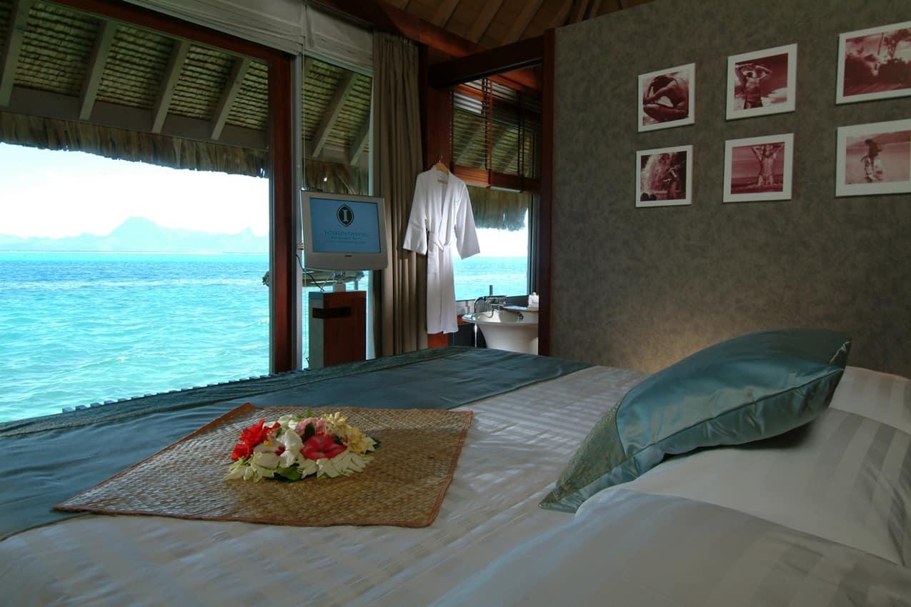 papeete moorea bora bora rede intercontinental tahiti kangaroo tours. Black Bedroom Furniture Sets. Home Design Ideas