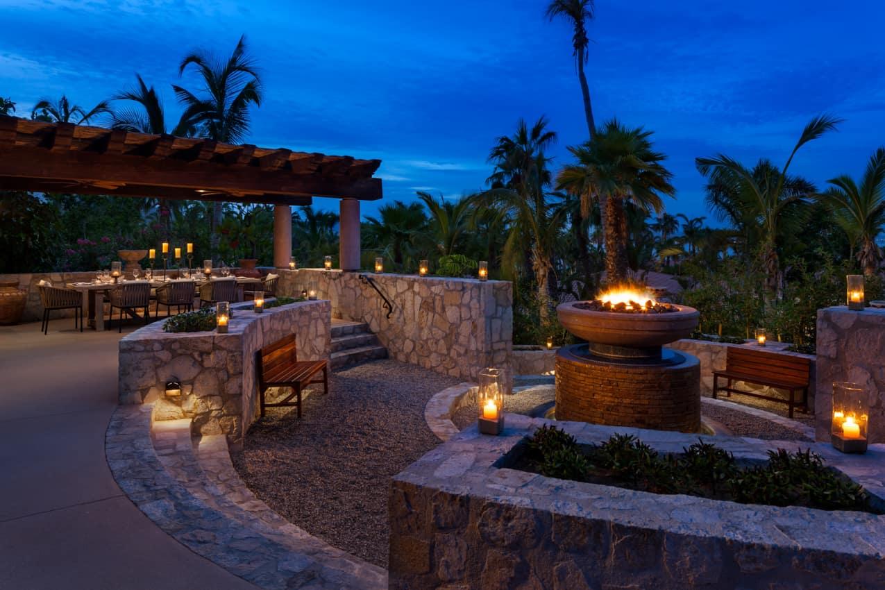 One&Only Palmilla, Los Cabos, México | Hotéis Kangaroo Tours