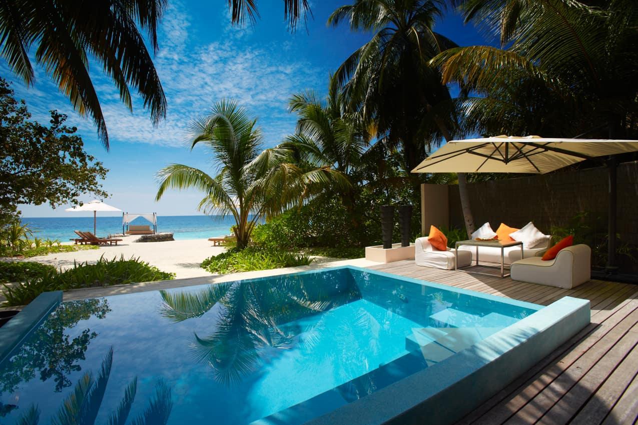 Niyama Private Islands, Ilhas Maldivas | Hotéis Kangaroo Tours
