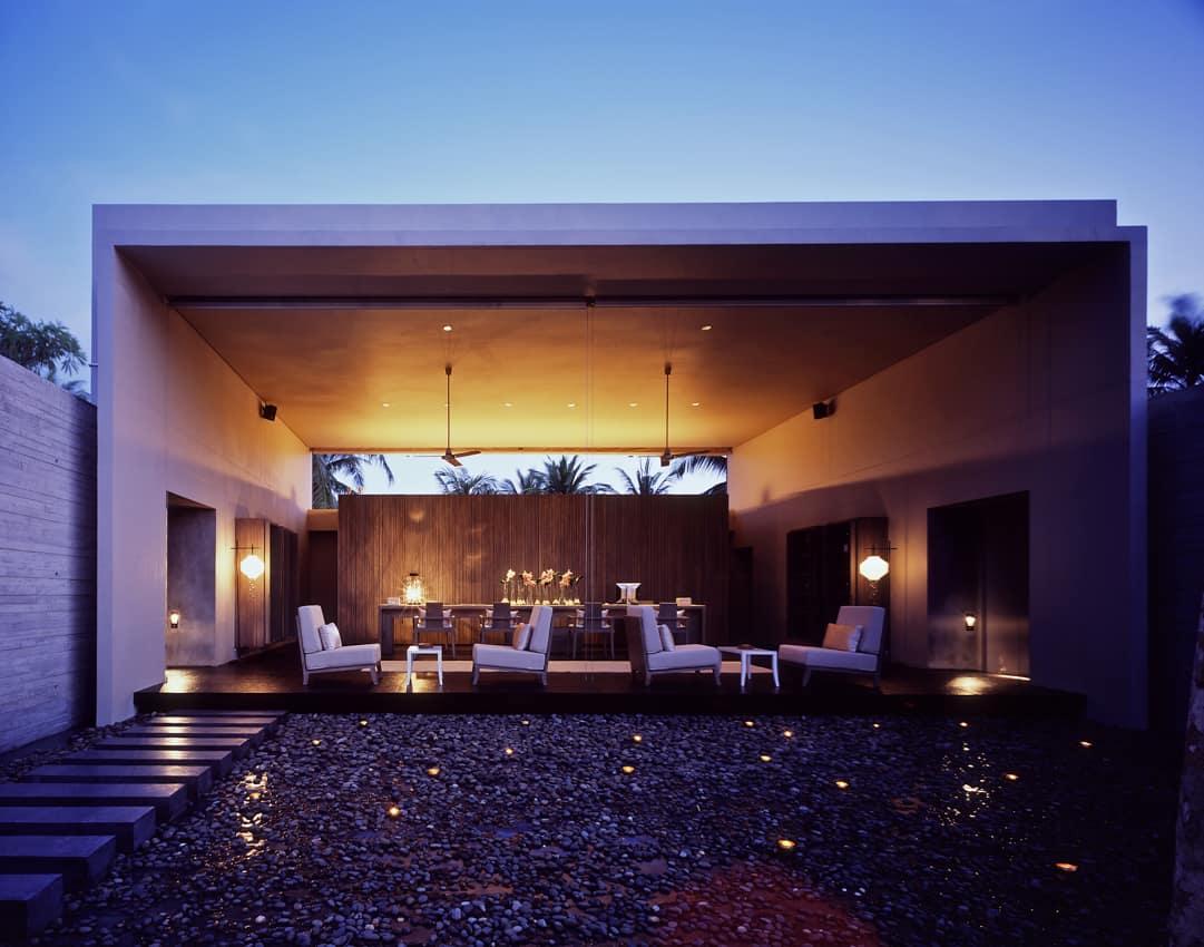SALA Phuket Resort & Spa, Tailândia | Hotéis Kangaroo Tours