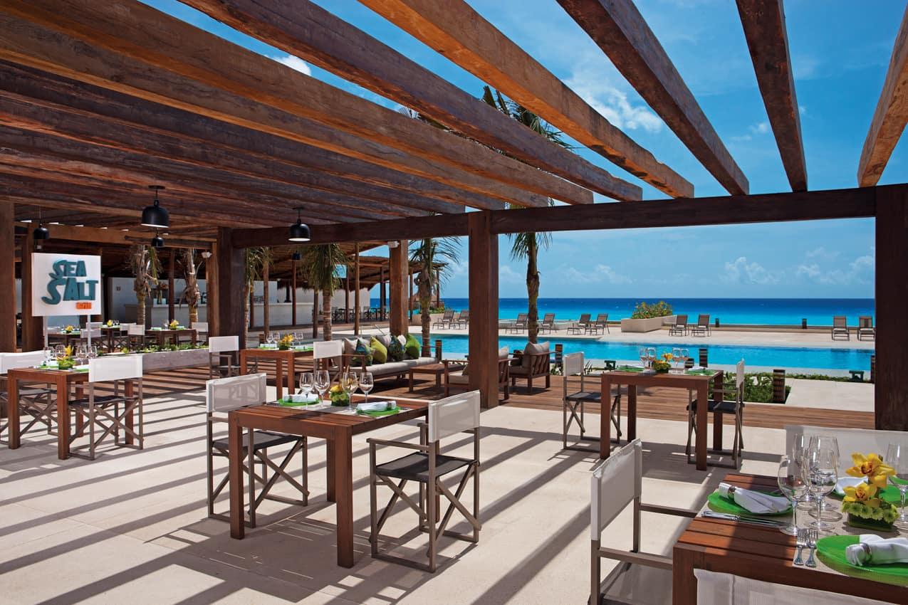 Secrets The Vine Cancun, México | Hotéis Kangaroo Tours