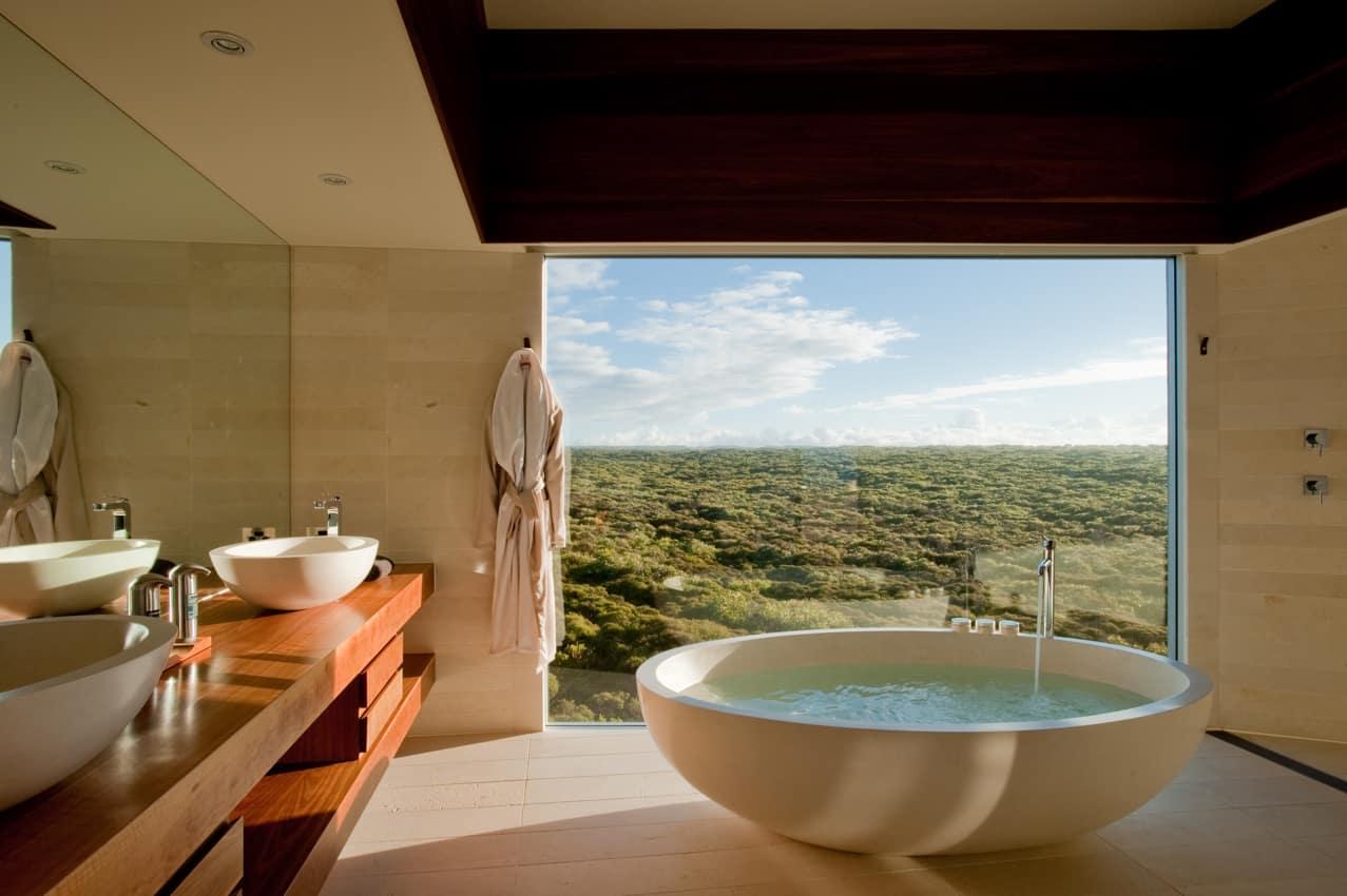 Southern Ocean Lodge, Austrália | Hotéis Kangaroo Tours