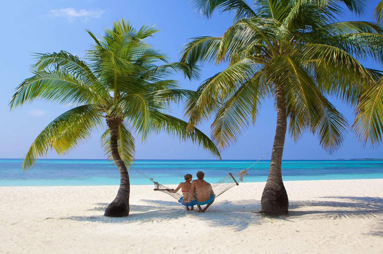Pacote Ilhas Maldivas, Kuredu Island Resort