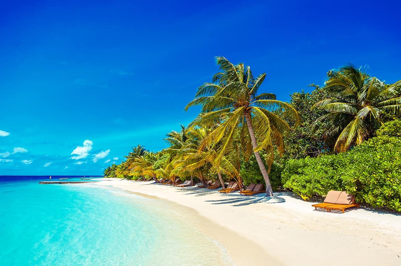 pacote-ilhas-maldivas-lily-beach-resort-