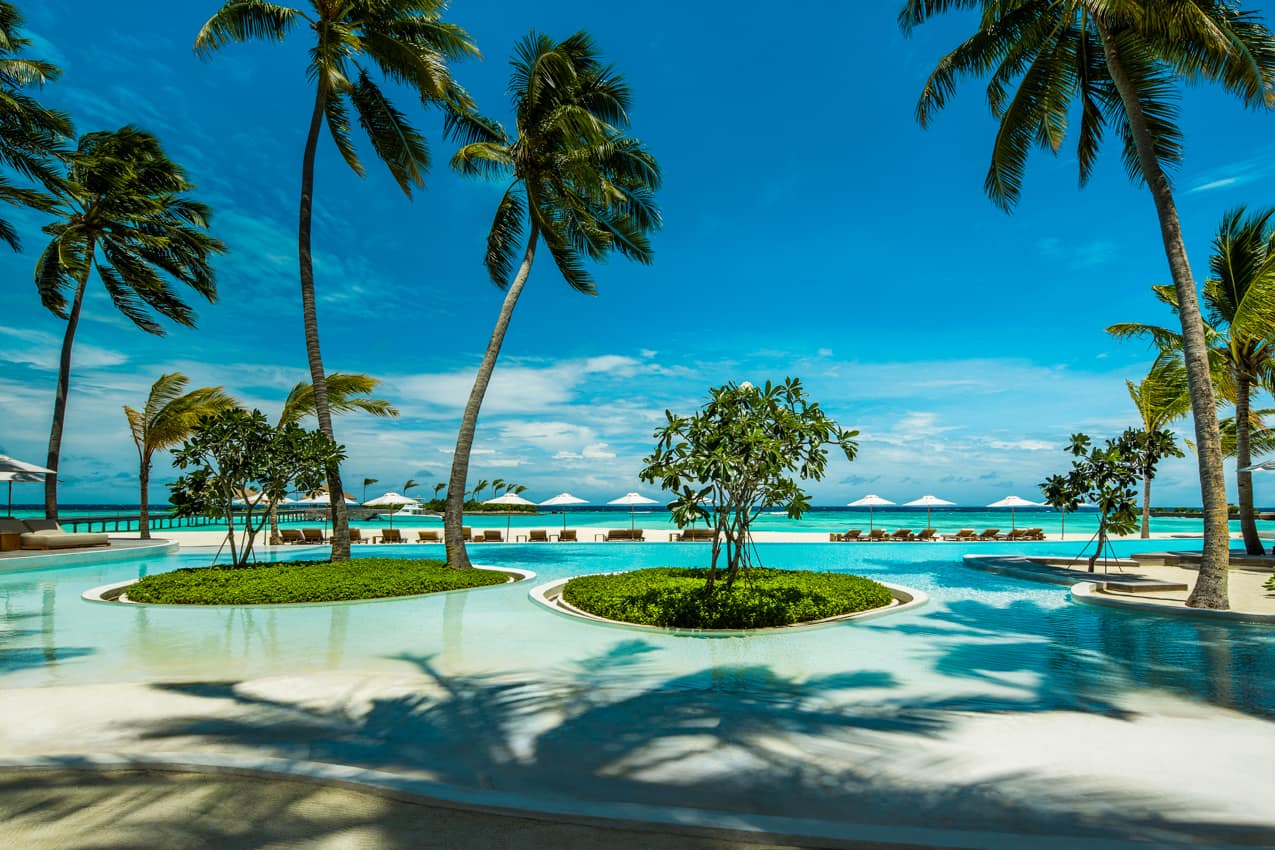 Ilhas Maldivas Maalifushi By Como Ilhas Maldivas