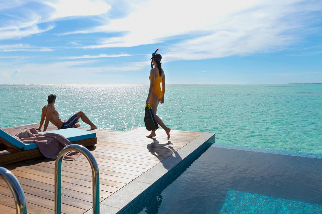 Pullman_Maldives_Maamutaa_snorkel
