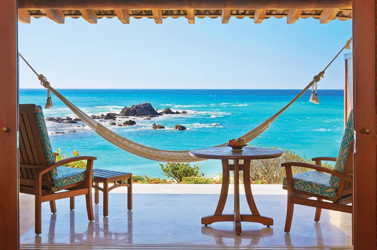 Pacote Punta Mita, México, Four Seasons Resort Punta Mita