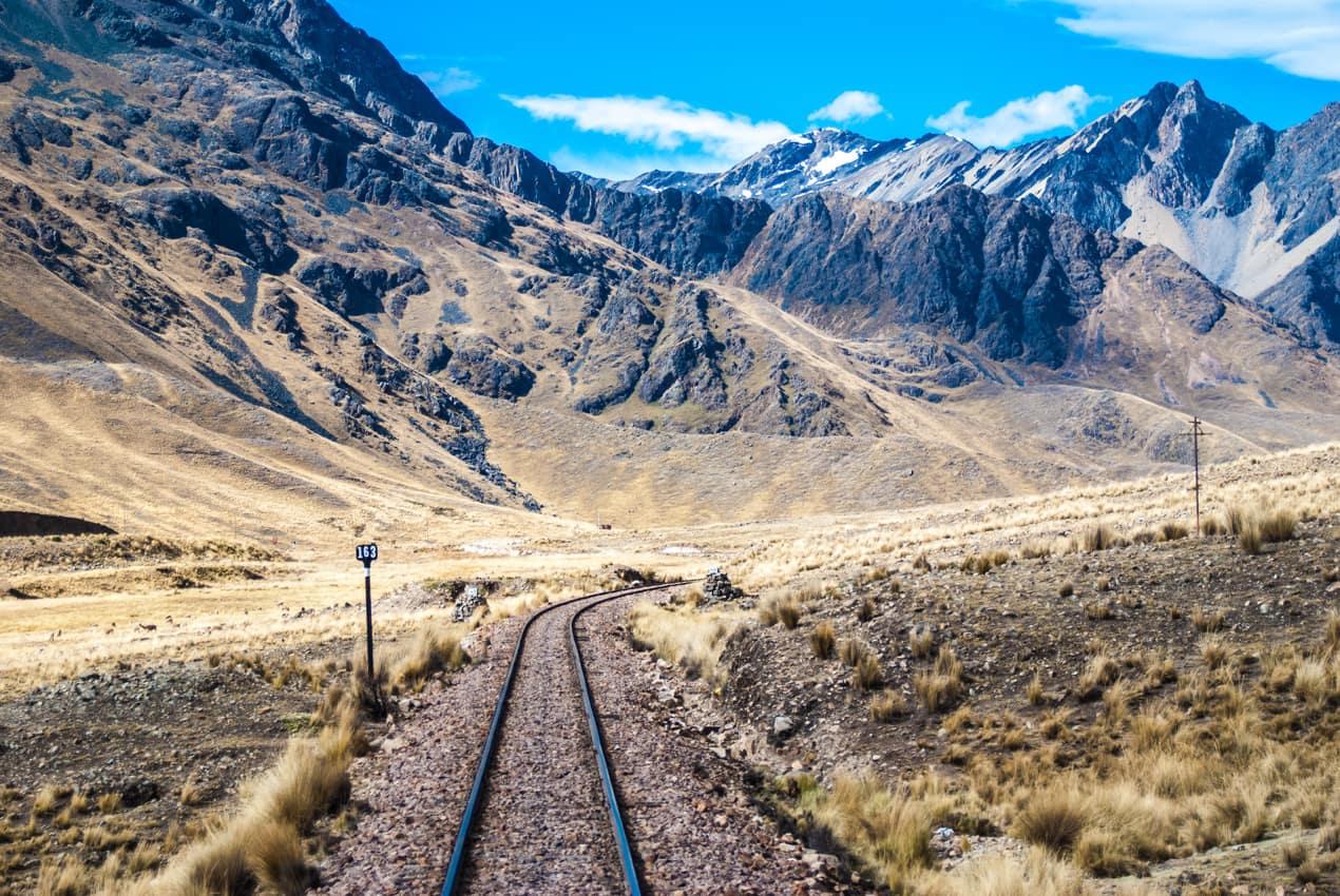 Atividades atrações turísticas arredores Cusco Peru