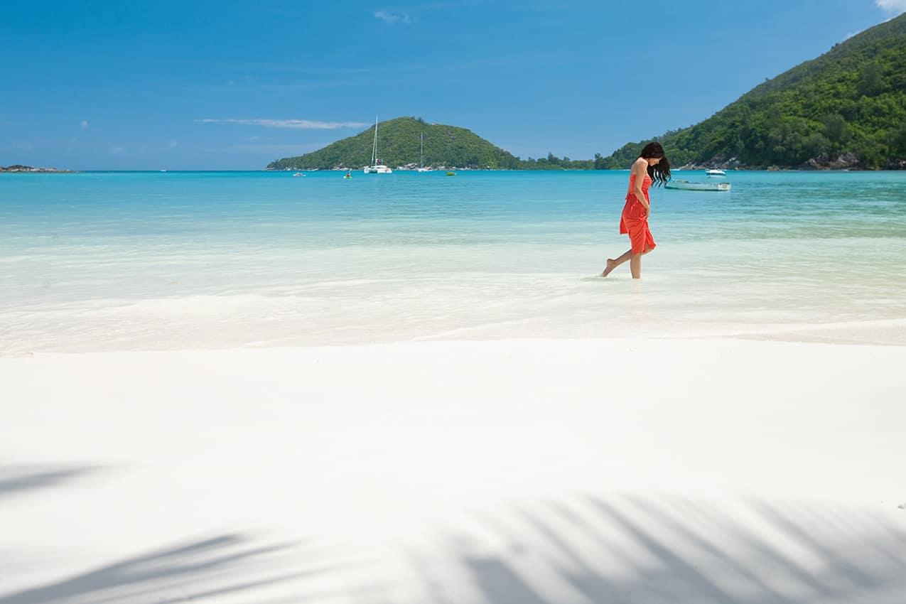 Praia, Constance Ephelia