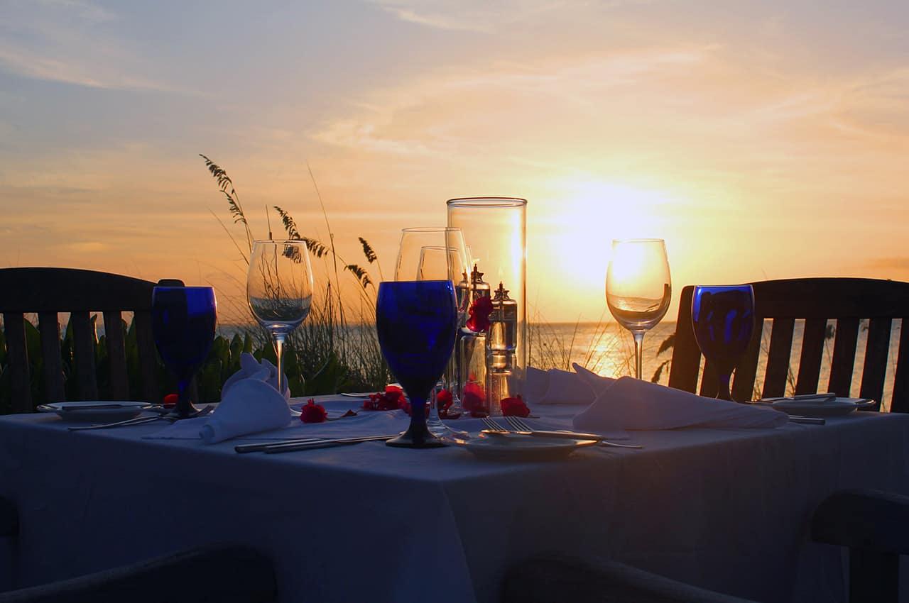 Pacote Caribe, Lua de mel, Grace Bay Club, Providenciales, Turks and Caicos Hotel