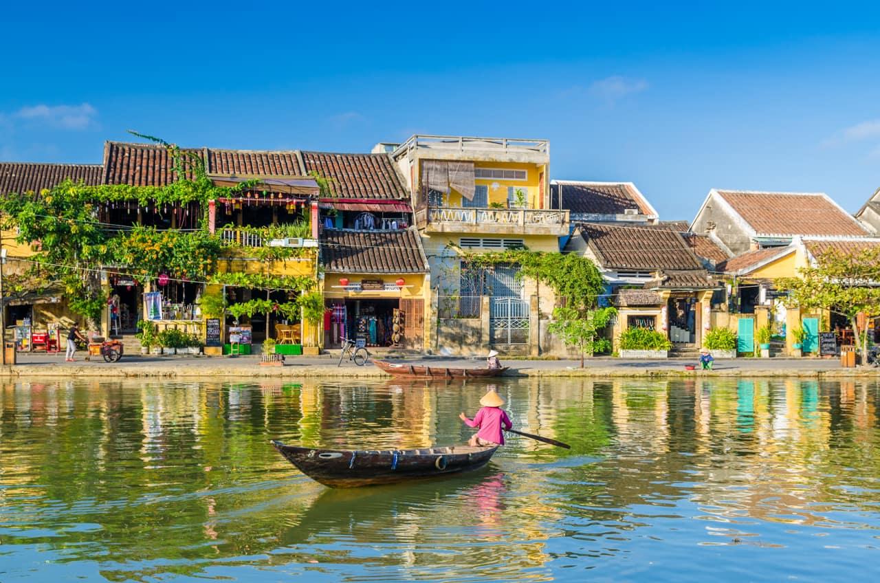 Centre Hotel Da Nang