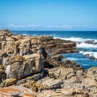 Cape St Francis África do Sul
