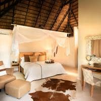 Luxury Room, River Lodge