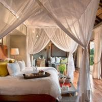 Luxury Suite, Narina Lodge