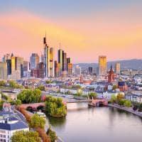 Frankfurt ceu