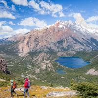 Explora el chaten patagonia argentina