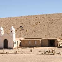 Igreja calfayat