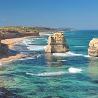 Doze Apóstolos, Victoria, Austrália