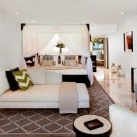 Hayman Lagoon Room